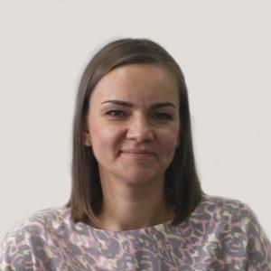 Могильная Ирина Ивановна