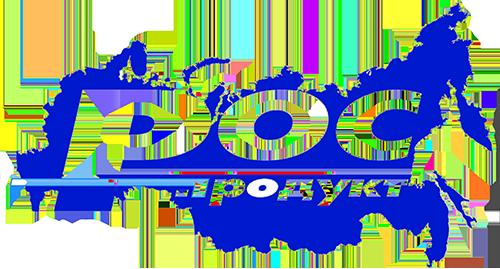 """ООО """"РОСПРОДУКТ"""""""